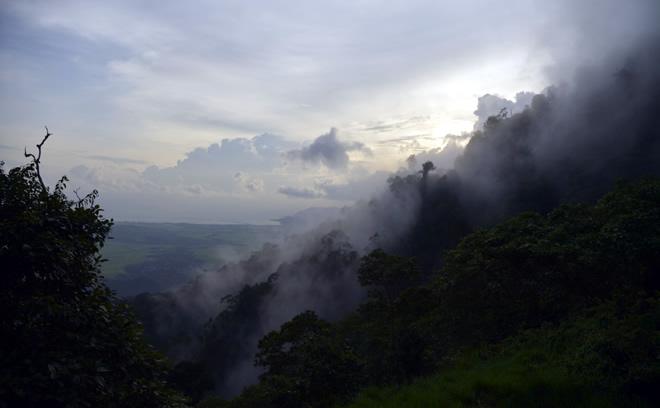 マレーシアのランカウイ島おすすめ旅行情報