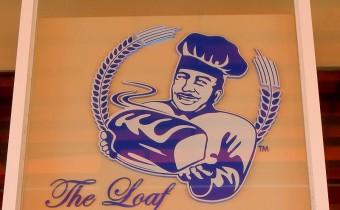ザ・ローフ (The Loaf)