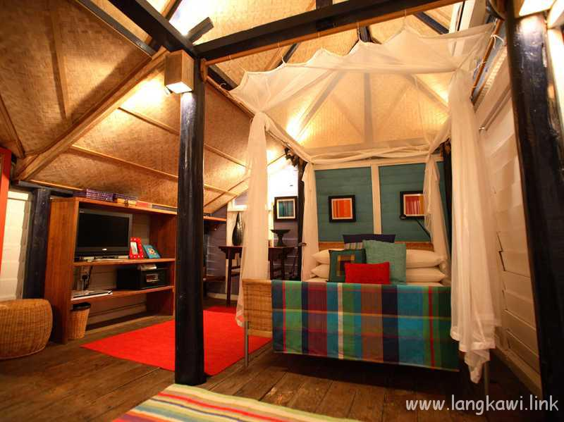 ボン トン リゾート (Bon Ton Resort)