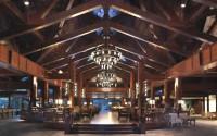 メリタス ペランギ ビーチ リゾート & スパ (Meritus Pelangi Beach Resort & Spa)