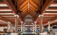 ジ アンダマン ラグジュアリー コレクション リゾート ランカウイ(The Andaman, a Luxury Collection Resort, Langkawi)