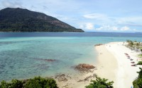 リペ島 (Koh Lipe)